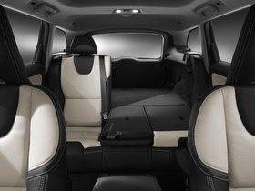 Ver foto 5 de Volvo XC60 2013
