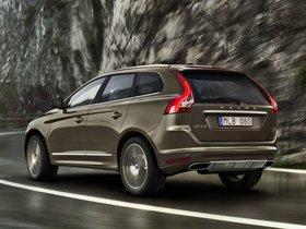Ver foto 3 de Volvo XC60 2013
