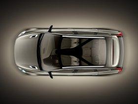 Ver foto 2 de Volvo XC60 Concept 2007