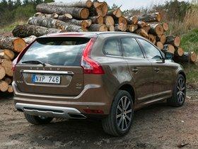 Ver foto 4 de Volvo XC60 D4 2013