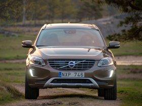 Ver foto 3 de Volvo XC60 D4 2013