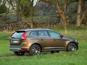 Ver foto 7 de Volvo XC60 D4 2013