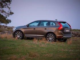 Ver foto 6 de Volvo XC60 D4 2013
