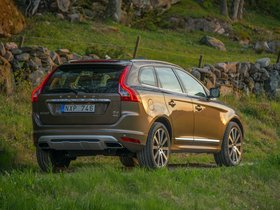 Ver foto 5 de Volvo XC60 D4 2013