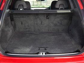 Ver foto 8 de Volvo XC60 R Design UK 2013