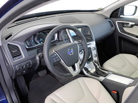 Ver foto 11 de Volvo XC60 T5 Ocean Race 2014