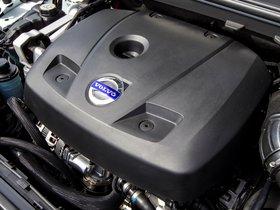 Ver foto 17 de Volvo XC60 T6 2013