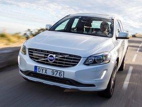 Ver foto 7 de Volvo XC60 T6 2013