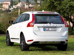 Ver foto 3 de Volvo XC60 T6 2013