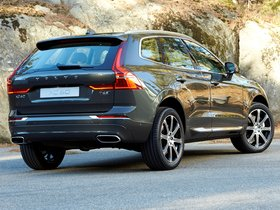 Ver foto 8 de Volvo XC60 T6 Inscription 2017