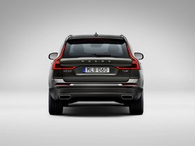 Ver foto 6 de Volvo XC60 T6 Inscription 2017