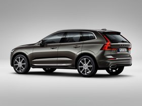 Ver foto 4 de Volvo XC60 T6 Inscription 2017