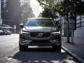 Ver foto 3 de Volvo XC60 T6 Inscription 2017