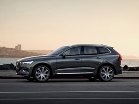Ver foto 2 de Volvo XC60 T6 Inscription 2017