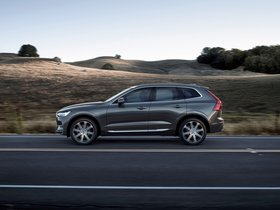Ver foto 13 de Volvo XC60 T6 Inscription 2017