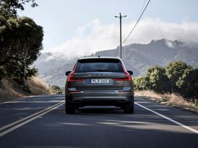 Ver foto 12 de Volvo XC60 T6 Inscription 2017