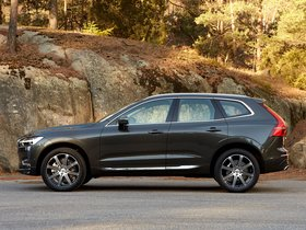 Ver foto 10 de Volvo XC60 T6 Inscription 2017