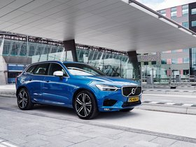 Ver foto 6 de Volvo XC60 T6 R Design  2017