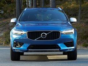 Ver foto 4 de Volvo XC60 T6 R Design  2017