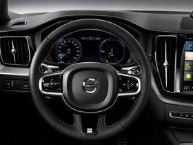 Ver foto 14 de Volvo XC60 T8 R Design 2017