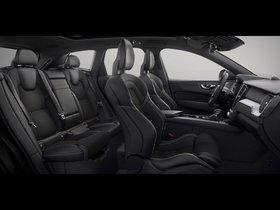 Ver foto 13 de Volvo XC60 T8 R Design 2017