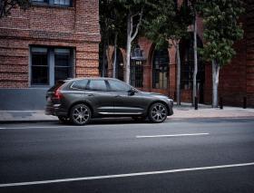 Ver foto 5 de Volvo XC60 2017