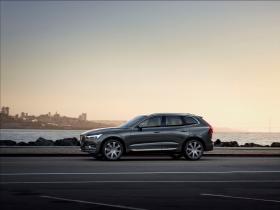 Ver foto 6 de Volvo XC60 2017