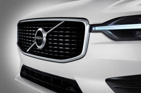 Ver foto 4 de Volvo XC60 T8 Twin 2017