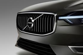 Ver foto 4 de Volvo XC60 2017