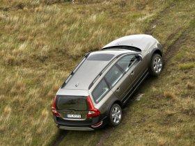 Ver foto 3 de Volvo XC70 2008