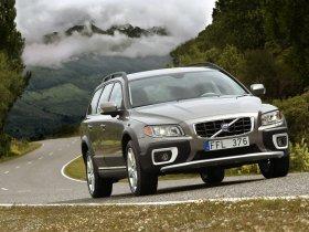 Ver foto 10 de Volvo XC70 2008