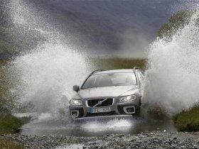 Ver foto 9 de Volvo XC70 2008