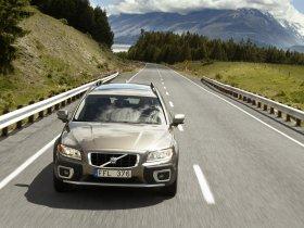 Ver foto 8 de Volvo XC70 2008