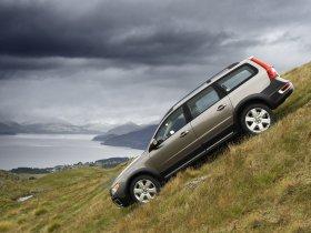 Ver foto 6 de Volvo XC70 2008