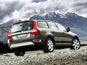 Ver foto 5 de Volvo XC70 2008