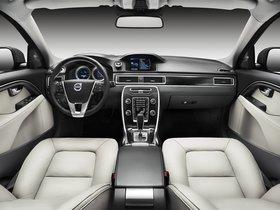 Ver foto 5 de Volvo XC70 2011