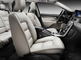Ver foto 3 de Volvo XC70 2011