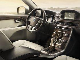 Ver foto 5 de Volvo XC70 2013