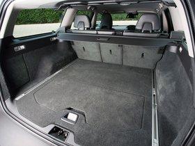 Ver foto 11 de Volvo XC70 UK 2013