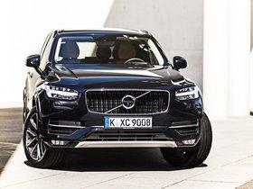 Ver foto 5 de Volvo XC90 D5 Momentum 2015