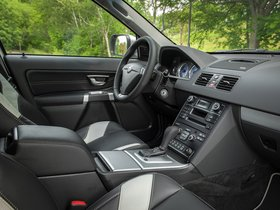 Ver foto 14 de Volvo XC90 D5 R-Design 2012