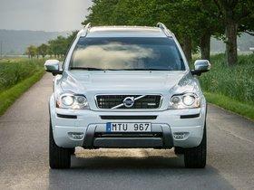 Ver foto 3 de Volvo XC90 D5 R-Design 2012