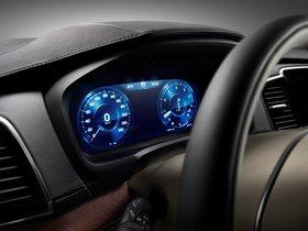 Ver foto 9 de Volvo XC90 Hybrid T8 2015