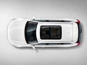 Ver foto 7 de Volvo XC90 Hybrid T8 2015