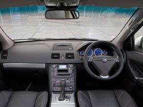 Ver foto 13 de Volvo XC90 R-Design UK 2012
