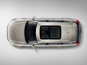 Ver foto 3 de Volvo XC90 T5 2015