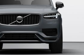 Ver foto 12 de Volvo XC90 T8 Twin Engine R-Design 2019