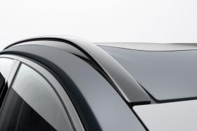 Ver foto 8 de Volvo XC90 T8 Twin Engine R-Design 2019