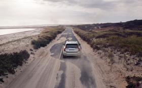 Ver foto 6 de Volvo XC90 T8 Twin Engine Inscription 2019