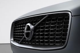 Ver foto 11 de Volvo XC90 T8 Twin Engine R-Design 2019